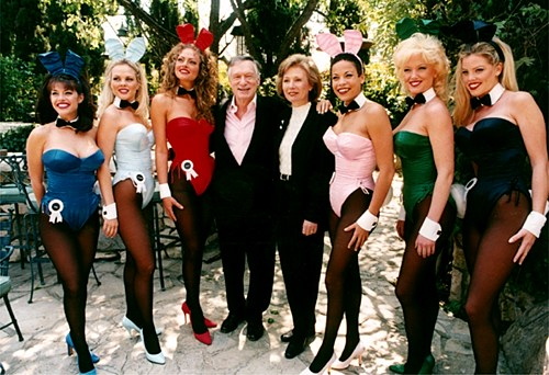 Left to right: Shae Marks, Victoria Fuller, 